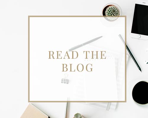 Homepage Blog 2