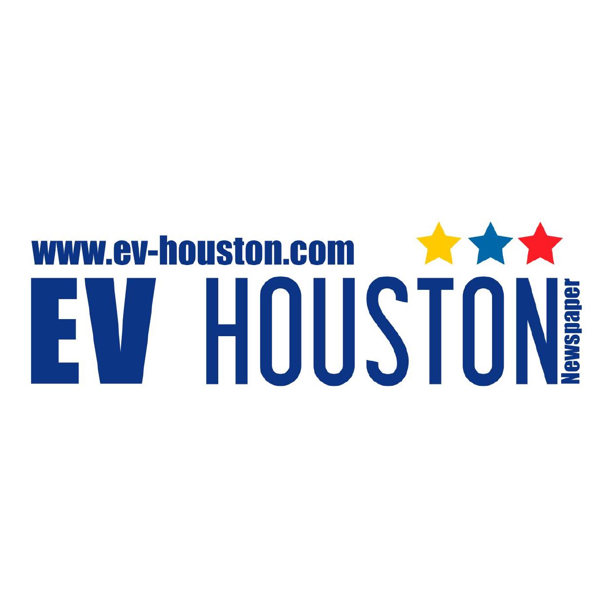 EV Houston