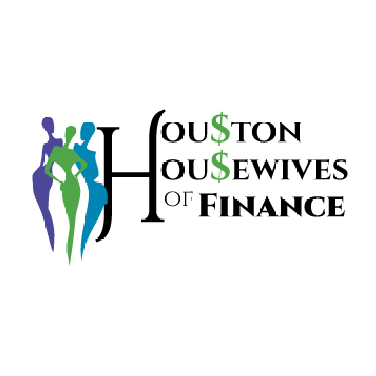 Houston Housewives of Finance