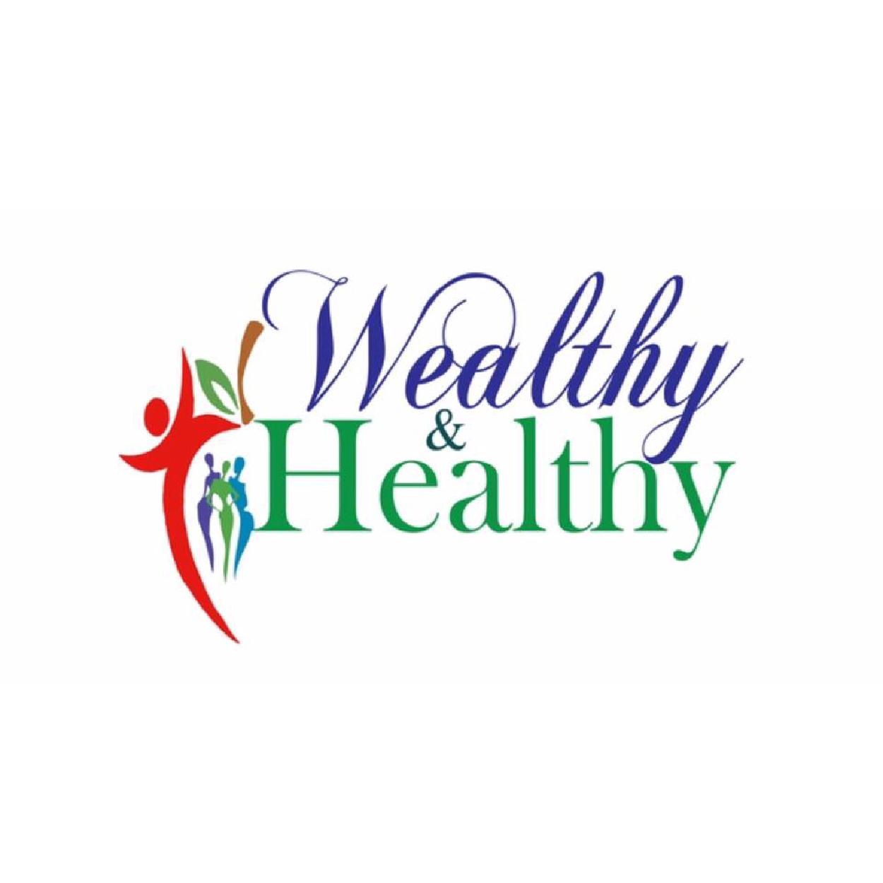 Wealthy & Healthy